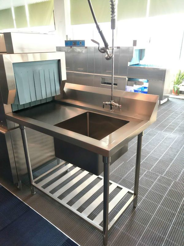 Stainless Steel Kitchenaid Dishwasher Parts Entry Table For - Stainless steel dishwasher table
